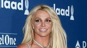 Britney Spears: Tränen vor Gesicht – und ein kleiner Erfolg