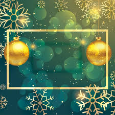 gold christmas background. Brilliant Background Green And Gold Christmas Snowflake Poster Background On Gold Christmas Background T