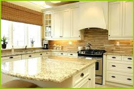 light brown cabinets light colored granite white kitchen cabinets with light brown granite new white cabinets granite neutral light colored granite with