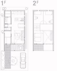 monster house plansJapanese House Plans on Here Are All Three House Models Prefab Plans
