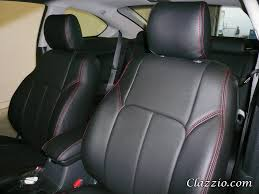 2004 prius clazzio leather clazzio leather clazzio leather clazzio