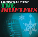 Christmas with the Drifters [Sony]