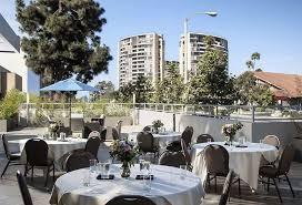 hotel hilton garden inn los angeles marina del rey marina del rey