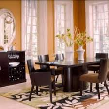 furniture stores in doral. Brilliant Stores Photo Of Instyle Furniture Gallery  Doral FL United States Dinning Room  Sets Throughout Stores In Doral O