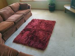 faux fur area rug admin author at hollywood love rugs blog page 14 of 19
