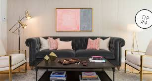 10 mid century modern living room tips that will change your life
