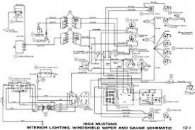 66 mustang wiring diagram 4k wallpapers 68 mustang fuse box diagram at 68 Mustang Wiring Diagram