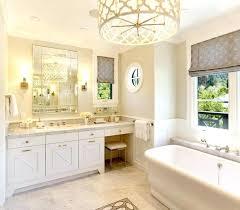 bathroom lighting chandelier top style contemporary bathroom chandeliers contemporary