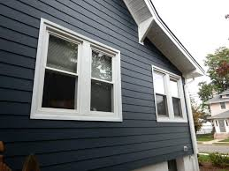 can you paint vinyl windows painting vinyl siding cost on wonderful home remodel ideas with painting can you paint vinyl windows