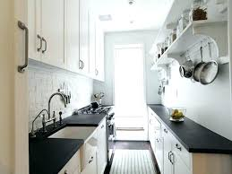 Remodeling Galley Kitchens Full Size Of Kitchen Kitchen Design New Designs For Small Galley Kitchens