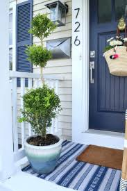 grey green front door paint. grey green front door paint porch ideas and designing the outdoors colorsfront lime colors sage 2