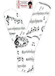 Pin By Angel Hardy On Alphabet Sheet Music Alphabet Alphabet