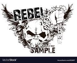Free T Shirt Logo Designer Vintage T Shirt Design