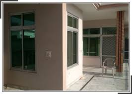 office doors with windows. Home Doors Windows Manufacturers Punjab India Office With