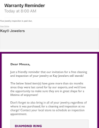 kay jewelers 29 reviews jewelry 60 31st ave san mateo ca phone number yelp