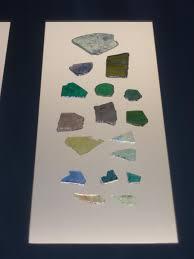 Lwl Glasfenster In Der Kaiserpfalz Blog Des Museums In Der