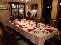 5 Fresh Dining Room Layout Ideas