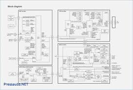 jvc kd g230 wiring harness diagram wiring diagram will be a thing \u2022 JVC KD R320 Wiring-Diagram at Jvc Kd R520 Wiring Diagram
