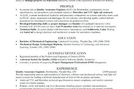 Modern Tech Resume Ct Technologist Resume Outstanding Ct Tech Resume Examples For Your