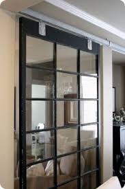 Amazing Glass Room Dividers Ikea 99 In Wall Dividers Ikea With Regarding Glass  Room Dividers Ikea Prepare ...