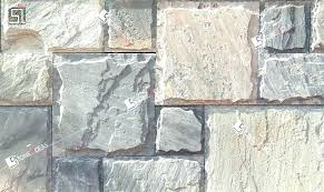 outside wall tiles trendy exterior wall tiles stone list outdoor tile cultured cladding outdoor