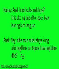 Funny Tagalog Quotes About Beauty Best of Talaga Nga Naman QUOTES Pinterest Tagalog Quotes Tagalog And