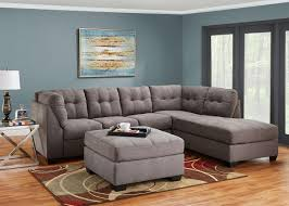 Marlo Furniture Bedroom Sets Marlo Furniture Bedroom Sets Home Design Ideas And Marlo Furniture