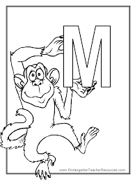 Easy kindergarten worksheets 8277121 - aks-flight.info