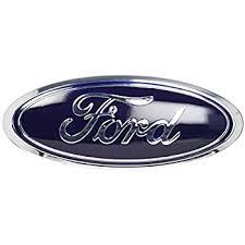 amazon com recon (264286am) illuminated 'f 350' emblem, chrome Ford Insignia at Illuminated Emblems Ford Wiring Diagram
