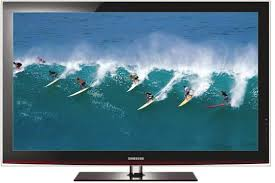 samsung tv 50. from the manufacturer samsung tv 50 0