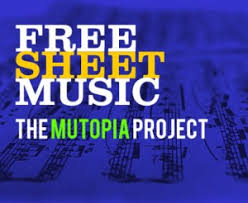 Image result for mutopia project
