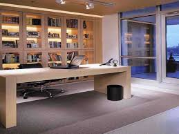 feng shui for home office. modren feng full size of office20 feng shui home office desk pleasant workspace  splendid  in for o