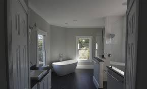 bathroom remodeling houston tx. Bathroom Remodeling Houston Tx Fresh On Inside Home Company 19 H