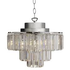 65 most perfect light fixtures home depot ceiling deer antler chandelier lighting at dept pendant lights