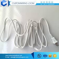 rotating wiring harness rotating wiring harness suppliers and rotating wiring harness rotating wiring harness suppliers and manufacturers at alibaba com