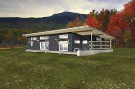 diy house plans. DIY Shed Plan Makes A Home Attainable Diy House Plans
