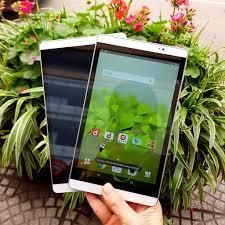 Shop bán Máy tính bảng Huawei DTAB Compact D02H 4G-Wifi vỏ nhôm Nhật Bản  (tặng bao da.)
