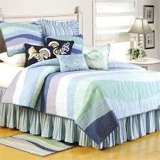 ocean themed duvet covers ocean duvet cover nz ocean wave quilt beach themed duvet covers nz