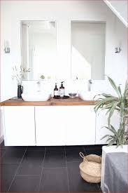 Dusche Fliesen Luxus Mosaik Fliesen Dusche Einmalig Badezimmer