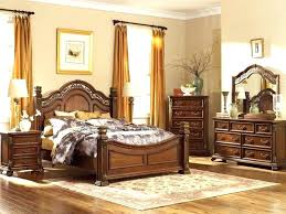 cherry wood bedroom furniture sets pine bedroom set traditional cherry wood bedroom furniture pine bedroom sets