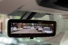 Subaru Ascent Vs. Volkswagen Atlas: The Family (SUV) Feud Begins ...