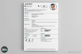 Free Resume Builder Online Resume Creator Online For Free Resume Online Builder 58