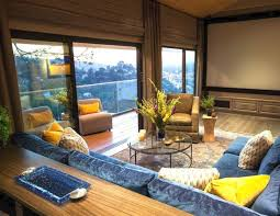 home decor ideas california style by sh interiors home and