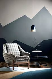 painting office walls. Painting Office Walls. 25 Best Ideas About Wall Paints On Pinterest Design For Walls