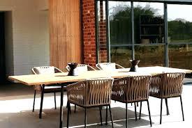 italian outdoor furniture brands. Outdoor Furniture Goods Lovely Design Ideas Brands Italian Manufacturers . T
