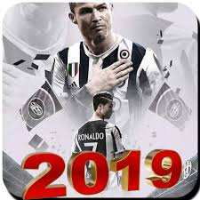 Who does not know this soccer star, yes surely everyone knows him because it is often an idol of fans and supporters. Cristiano Ronaldo Photo App