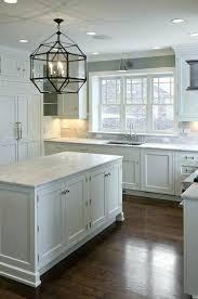rustic white kitchen cabinets rustic white kitchen cabinets for spectacular kitchens with dark wood floors rustic white kitchen cabinets