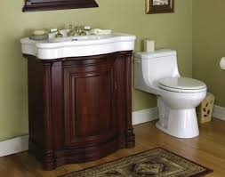 bathroom sink cabinets home depot. Bathroom Sinks And Vanities Home Depot Fresh The Most Single Sink Bath Cabinets P