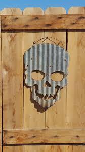 free rustic rusted metal