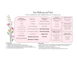 soyi makeup and hair list 201701 page 004